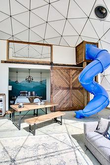 Dome 3 interior.jpg
