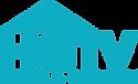 800px-HGTV_logo.png