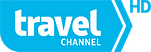 799px-Travel_Channel_HD_-_Logo.png