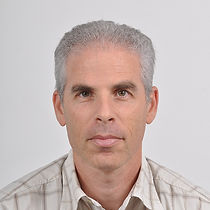 Amir Kaplan