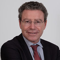 Laurent Kocher