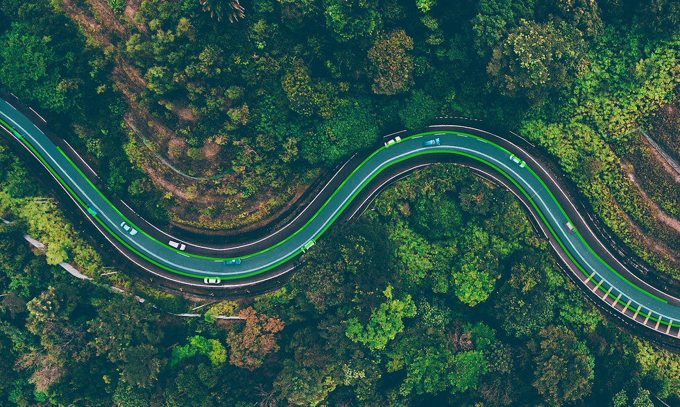 aerial-aerial-photography-shot-1173777 c