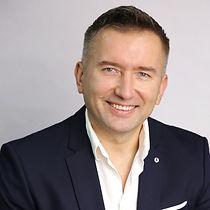 Igor Kolody