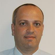 Dr. Dan Weinstock