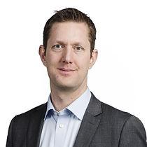 Dr. Håkan Sundelin