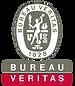 Logo Bureau_Veritas.png