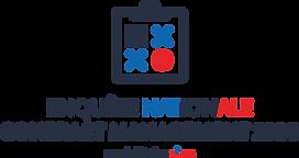 Logo_ENCM-20.png