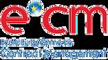 e2cm école contract management