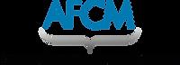 logo-afcm.png