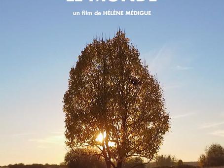 Documentaire - On a 20 ans pour changer le monde