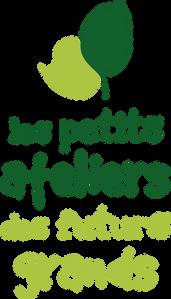Logo LPADFG RVB.webp