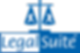 Logo_LEGAL_SUITE_original.png
