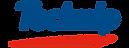 Technip.logo_.png