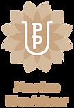 UPP-mb-bienfaiteur.png