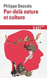 Par-dela-nature-et-culture.jpg