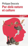 Par-dela-nature-et-culture.jpg