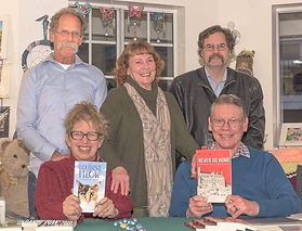 book release Group 2019.JPG