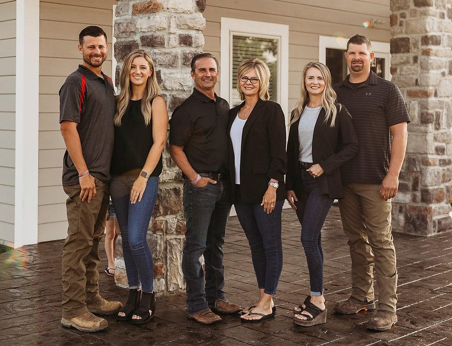 Family Shot - edited.jpg