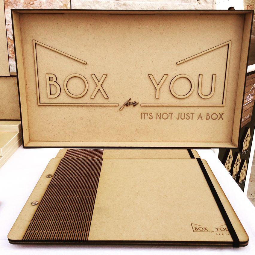 18Mercado-do-CCB - Box for You