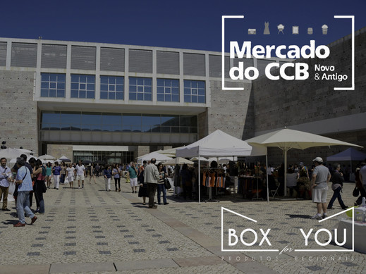 Mercado-do-CCB - Box for You