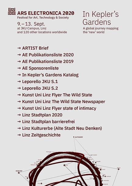FE20_Kuenstlermappe-2020_page-0001.jpg