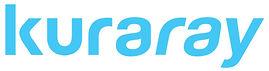 kuraray-logo.jpg