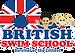 british swim school logo.png