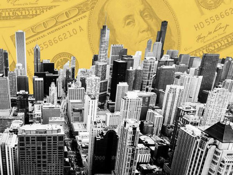 Steve Muehler to expand its No Upfront Fee CMBS Loan Operations Nationwide.