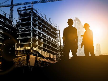 """Steve Muehler – Loans – """"Builder & Construction Lines of Credit"""""""