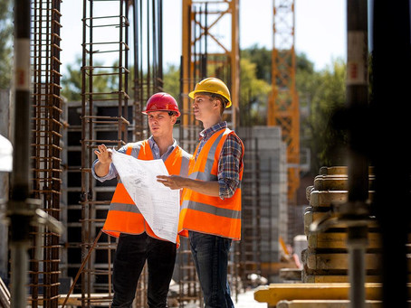 Private Placement Markets to Expand into the Construction Surety Bond Business