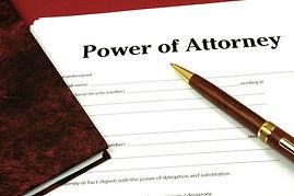 Steve Muehler Power of Attorney.jpg