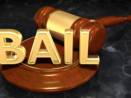 Private Placement Markets to Open a Bail Bond Subsidiary in January of 2021