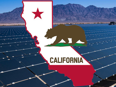 Steve Muehler – Commercial Insurance – Partners with Renewable Energy Underwriters.