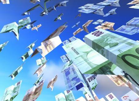 Steve Muehler – Debt Capital Markets – Alternative Aviation Finance