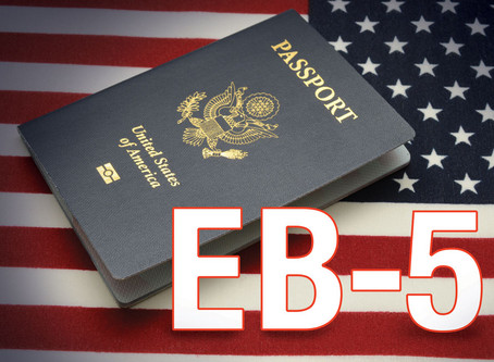 Private Placement Markets to Form EB5 Regional Processing Center