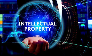 Steve Muehler Intellectual Property.jpeg