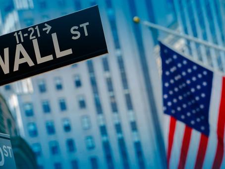 "Steve Muehler introduces ""Broker Dealer Placement"" for Companies Raising Capital"