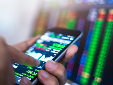 PRIVATE PLACEMENT MARKETS TO TEST ITS NEWLY DEVELOPED AUTOMATED DEBT INSTRUMENTS TRADING SYSTEM