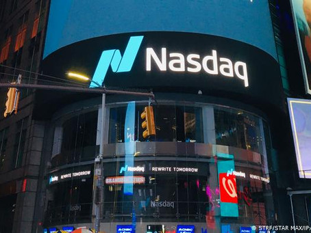 SEC approves Nasdaq's plan to boost diversity on corporate boards