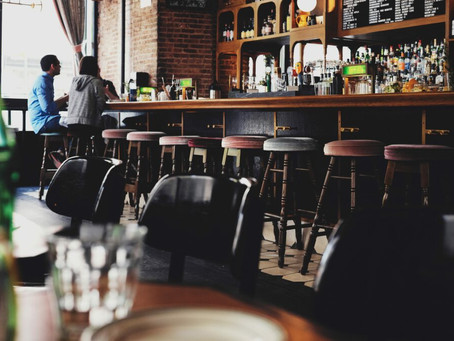 Private Placement Markets to Open a Restaurant & Nightclub Venture Capital Division