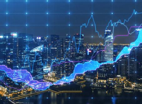 STEVE MUEHLER 'ON THE CORNER OF MAIN STREET AND WALL STREET' ANNOUNCES INTERNATIONAL STOCK EXCHANGE