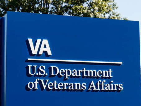 Steve Muehler – Paralegal – now offering Veterans Disability Claims Assistance.