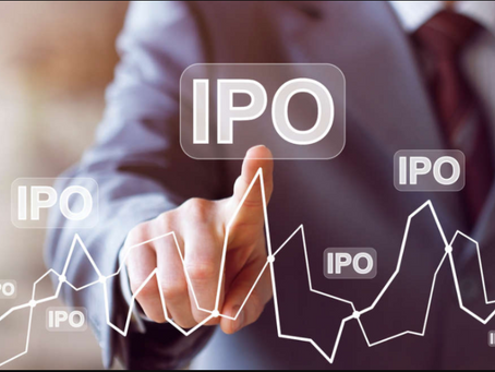"""Private Placement launched its """"JV Bridge to NYSE-MKT & NASDAQ IPO"""" VC Fund Today."""