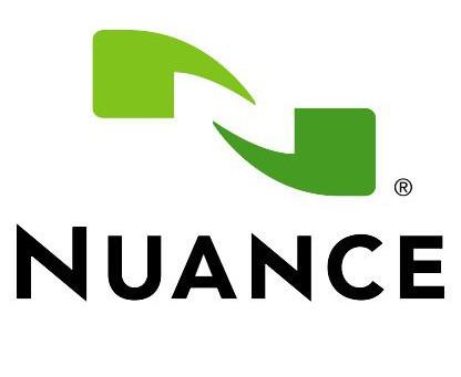 NUANCE COMMUNICATIONS, INC. (NUAN)
