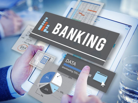 Private Placement Markets to Opens its Correspondent Banking Platform on Monday.