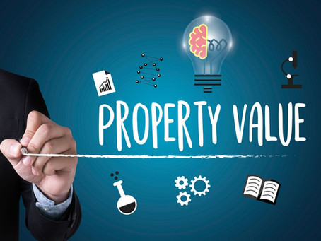 """PRIVATE PLACEMENT MARKETS INTRODUCES ITS NEW """"REAL ESTATE VALUATIONS PLATFORM"""""""