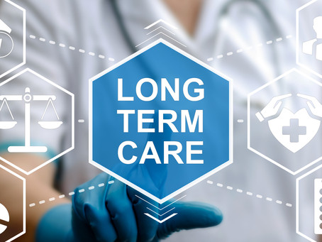 Steve Muehler Insurance to Begin Offering Long Term Care Insurance Products