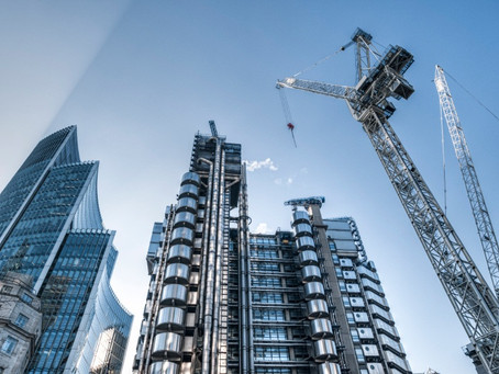 "Steve Muehler – Loans – Introduces ""SJM Portfolio Commercial Construction Loans"" Nationwide"