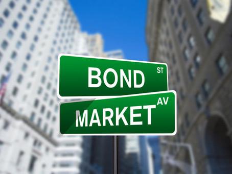 Steve Muehler to open new Commercial Surety Bond Brokerage Market Division on April 15th.
