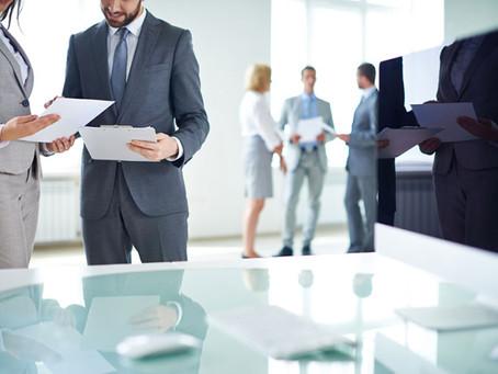 "Steve Muehler Commercial Insurance Expands into ""Captive Builders Risk Insurance"""